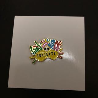 シャイニー(SHINee)のSHINee ピンバッジ(K-POP/アジア)
