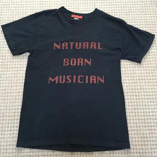 ニーキュウイチニーキュウゴーオム(291295=HOMME)の291295=HOMME  Tシャツ(Tシャツ/カットソー(半袖/袖なし))