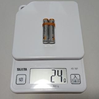 タニタ(TANITA)のTANITA 計量器 KD-187(日用品/生活雑貨)