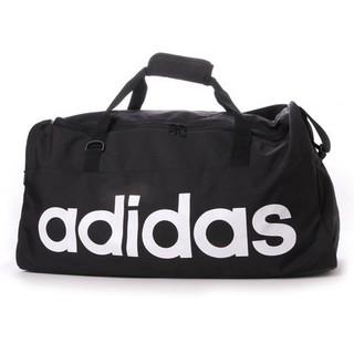adidas - アディダス ダッフルバック