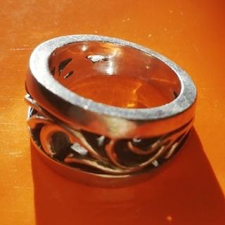 アージェントグリーム(Argent Gleam)のアージェントグリーム argent gleam リング(リング(指輪))