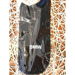 ビーエムダブリュー(BMW)の【新品】【非売品】BMW ペットボトル ホルダー(ノベルティグッズ)