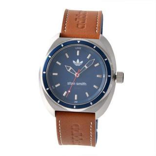 アディダス(adidas)のadidas Stan Smith 腕時計(腕時計(アナログ))