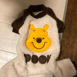 ディズニー(Disney)の犬 服(犬)