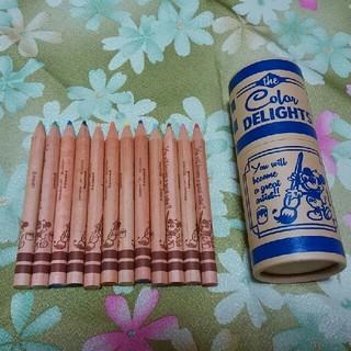 ディズニー(Disney)の色鉛筆 ディズニー(色鉛筆 )