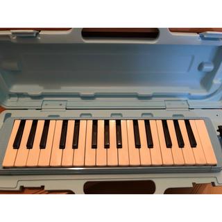 ヤマハ(ヤマハ)のヤマハ 鍵盤ハーモニカ(メロディオン)(ハーモニカ/ブルースハープ)