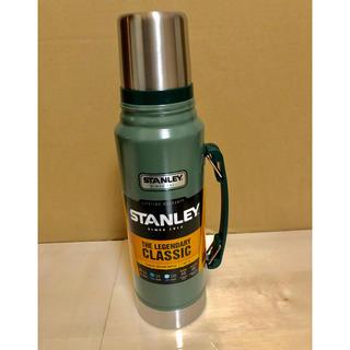 スタンレー(Stanley)のスタンレー 1L 水筒(食器)