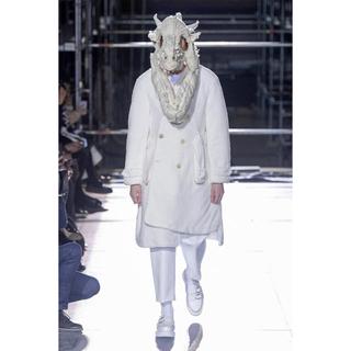 コムデギャルソンオムプリュス(COMME des GARCONS HOMME PLUS)のcomme des  garcons homme plus(ドレス/ビジネス)