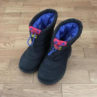 ジーティーホーキンス(G.T. HAWKINS)のran738様専用(ブーツ)