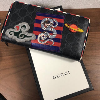 グッチ(Gucci)のonobeppo様専用 GUCCI 長財布&サングラス(その他)