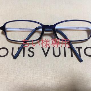 ゾフ(Zoff)の眼鏡(サングラス/メガネ)