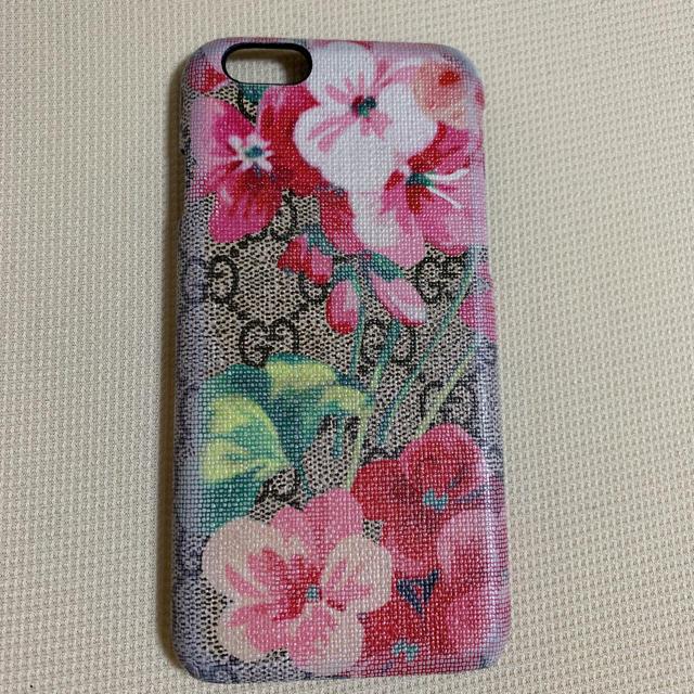 Iphone5 ケース べっ甲 | iphoneケース ペア アディダス