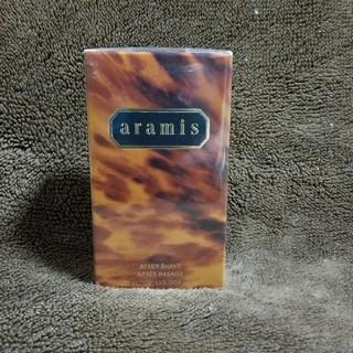 アラミス(Aramis)のアラミス ARAMIS アフターシェーブ 200ml  (その他)