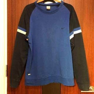 ナイキ(NIKE)のナイキ NIKE シャツ LL XL(Tシャツ/カットソー(七分/長袖))