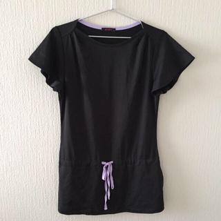 ジーユー(GU)のmiyu様* 専用出品(Tシャツ(半袖/袖なし))