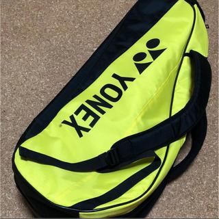 YONEX - ヨネックス ラケットバッグ