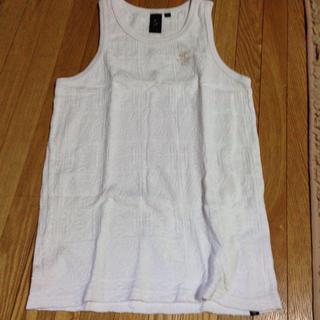 カールカナイ(Karl Kani)の売り切りSALEオシャレなタンク☆(Tシャツ(半袖/袖なし))