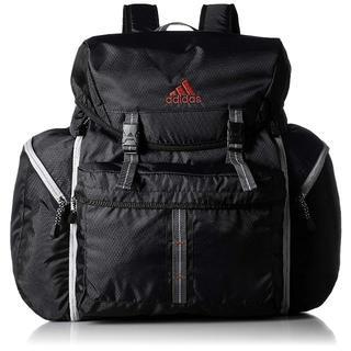 アディダス(adidas)のadidas アディダス ヒューゲル 50L 47242 リュック バックパック(リュックサック)
