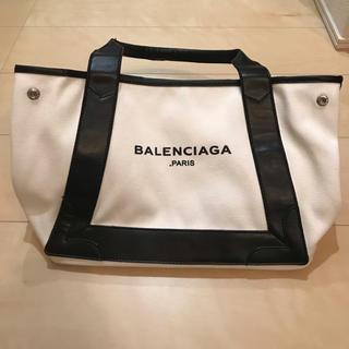 バレンシアガ(Balenciaga)のBALENCIAGAトートM(トートバッグ)