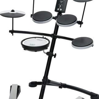kawapple 様 専用(電子ドラム)