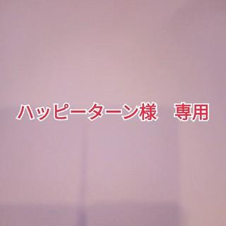 ナイキ(NIKE)のナイキ アジャスタブル ネックウォーマー(NECK  WARMER)(ネックウォーマー)