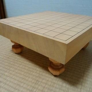 将棋盤2寸(囲碁/将棋)