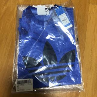アディダス(adidas)のadidas originals Tシャツ  L size(Tシャツ/カットソー(半袖/袖なし))