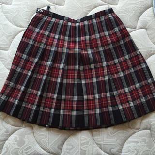 イーストボーイ(EASTBOY)のEASTBOYスカート(ひざ丈スカート)