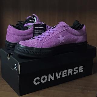 コンバース(CONVERSE)の新品 コンバース ワンスター 26.5 スニーカー 靴 チャックテイラー(スニーカー)