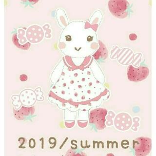 クーラクール(coeur a coeur)のさや様専用予約品 クーラクール 2019初夏(Tシャツ/カットソー)