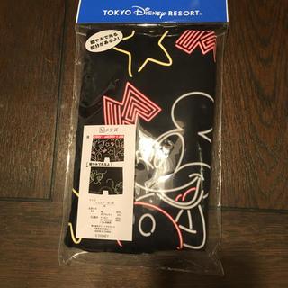ディズニー(Disney)のディズニー ボクサーパンツ(ボクサーパンツ)