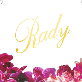 ルイヴィトン(LOUIS VUITTON)のサングラス(サングラス/メガネ)