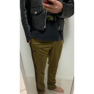 アディダス(adidas)のアディダス トラックパンツ(スラックス)