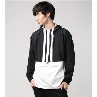 アディダス(adidas)の残り3点❣️早い者勝ち⭐️男女兼用(Tシャツ/カットソー(七分/長袖))