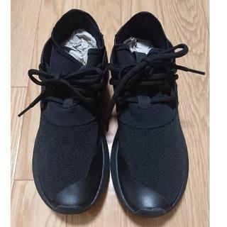 アディダス(adidas)のadidas Originals TUBULAR チューブラー 24cm(スニーカー)