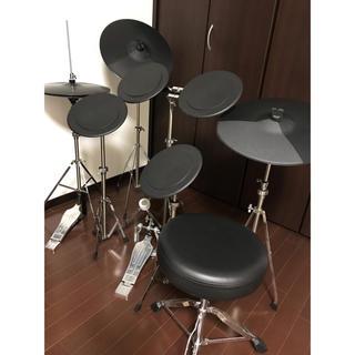 ドラム 練習セット(セット)
