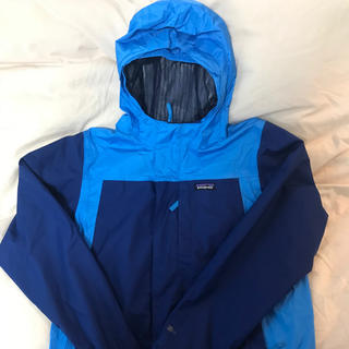 パタゴニア(patagonia)の専用  パタゴニア  3wayジャケット(ジャケット/上着)
