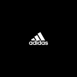 アディダス(adidas)の専用出品(サロペット/オーバーオール)