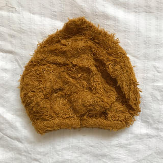 コキチカ(cokitica)のcokitika モケニット M(帽子)