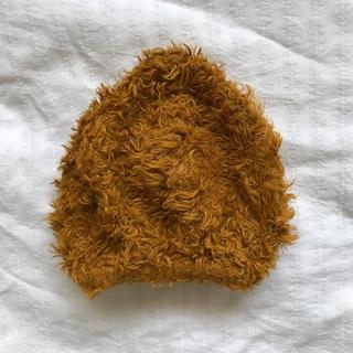 コキチカ(cokitica)のcokitika モケニット S(帽子)