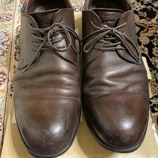 パドローネ(PADRONE)のパドローネ 42(ブーツ)