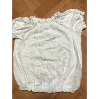 アリゾナ(ARIZONA)のトップス Arizona jeans サイズ4T 110cm(Tシャツ/カットソー)