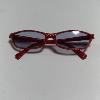 アランミクリ(alanmikli)のアランミクリのサングラス(サングラス/メガネ)