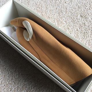 弓道 かけ 手袋(相撲/武道)