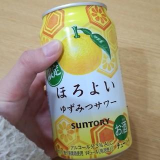 ドリンク詰め合わせ(リキュール/果実酒)
