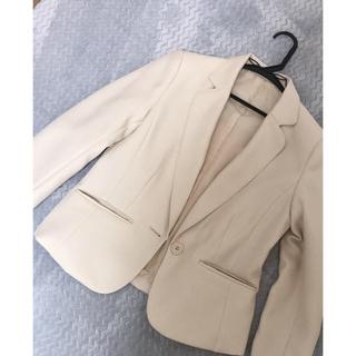 シマムラ(しまむら)の卒業 入学式 ジャケット(スーツ)
