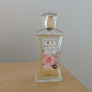 ハウスオブローゼ(HOUSE OF ROSE)のハウスオブローゼ BRオードトワレ ピンクブーケ 50ml(香水(女性用))