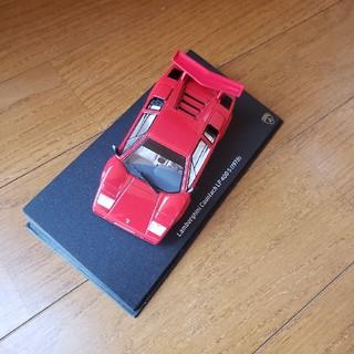 ランボルギーニ(Lamborghini)のランボルギーニ (その他)