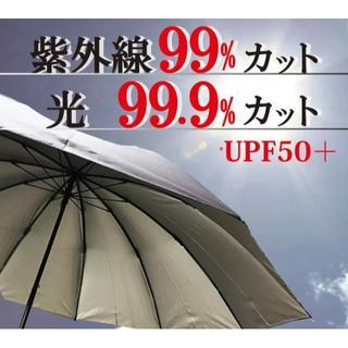 折りたたみ 日傘(その他)