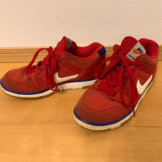 ユナイテッドアローズ(UNITED ARROWS)のエアフォース2  ユナイテッドアローズ ブーツ(ブーツ)